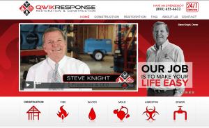 Responsive Website Design by San diego Based Website Design Kinteractive Agency