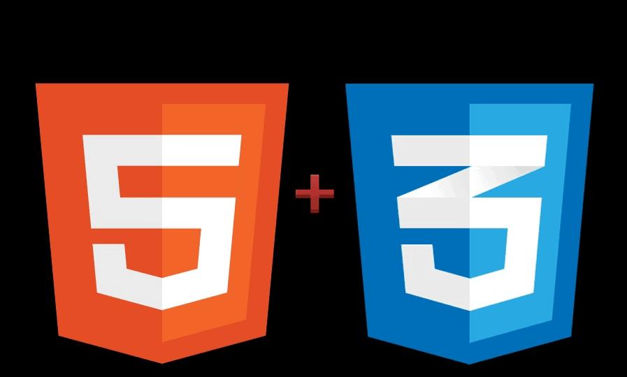 web 3.0 san diego based website development