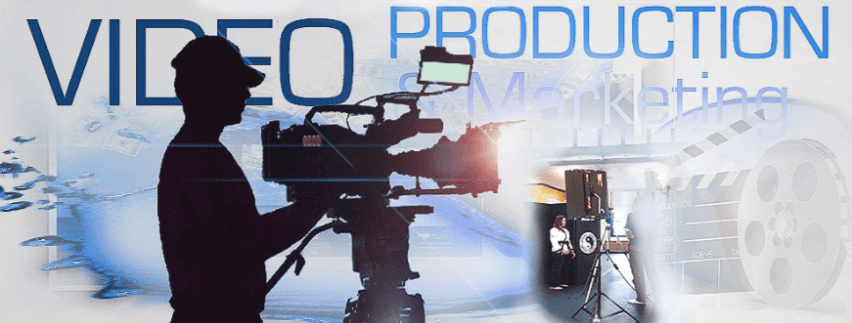 Video Production Company San Diego Based
