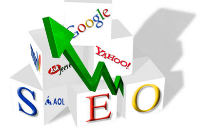 Search Engine Optimization Company in Scottsdale SEO Company